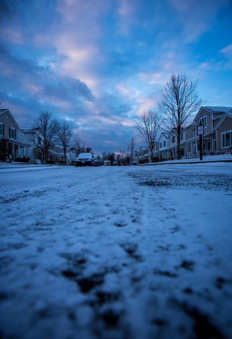 winterblues2