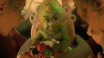 Baby Grinch.jpg