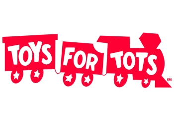 Grissom Marines need toys for tots by Dec. 15, 2013