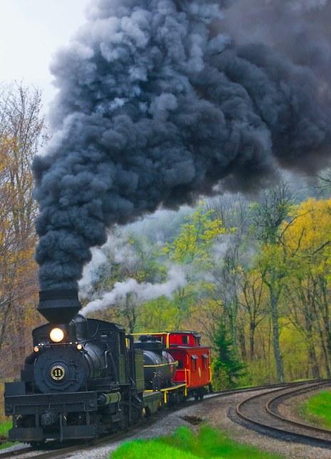 Cass Scenic Railroad.jpg