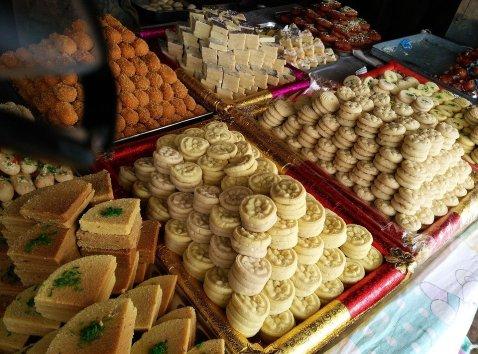 Diwali Food.jpg