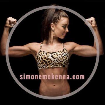 Simone4